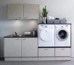 Ikea vaskerom inspirasjon