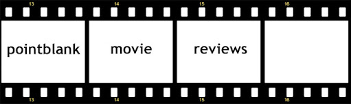 pointblank Movie Reviews