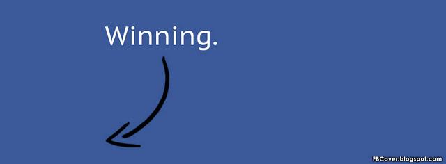 facebook kapak resimleri+%25287%2529 Facebook Zaman Tüneli için güzel kapak resimleri
