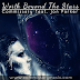 """Worth Beyond the Stars"" Commissary feat. John Parker"