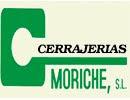Cerrajerias Moriche