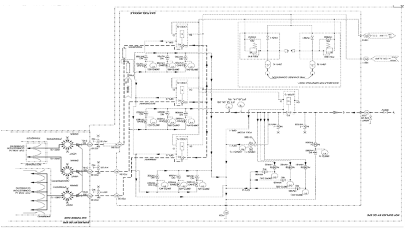 rc servo wiring diagram images diagram as well ultima ignition wiring diagram on 12 volt servo