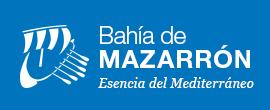 Bahía de Mazarrón (Murcia)