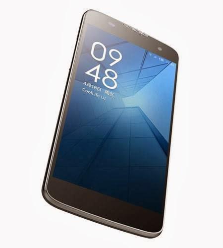 http   mobiles sulekha com karbonn titanium-s5-plus photos 43357 htmKarbonn Titanium S5 Plus Black
