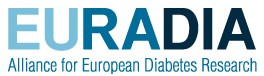 Investigación Europea sobre Diabetes