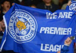 Leicester City Pastikan Bertahan di Liga Primer Musim Depan