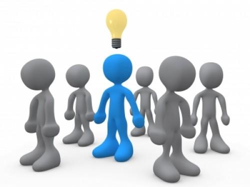 ý tưởng kinh doanh, ý tưởng, ý tưởng độc đáo, ý tưởng mới, ý tưởng lạ