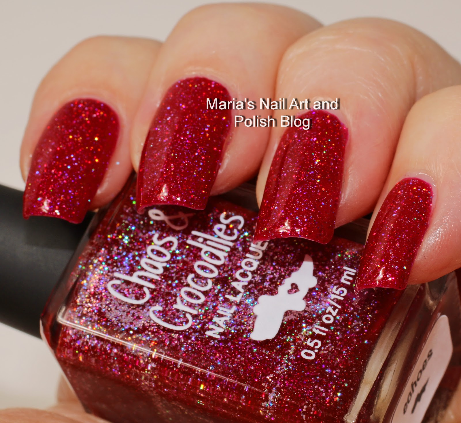Marias Nail Art And Polish Blog Flushed With Stripes And: Remember You Can Click On The Photos To Enlarge Them