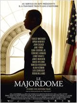 Le Majordome - Film STreaming