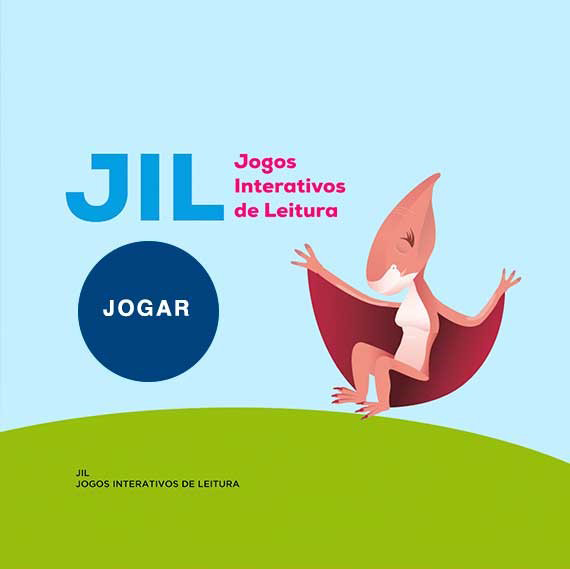 JOGOS INTERATIVOS DE LEITURA