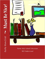 Click here to purchase a collection of school library poems!