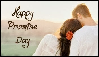 11-Feb-Happy-Promise-Day-Greetings-Images