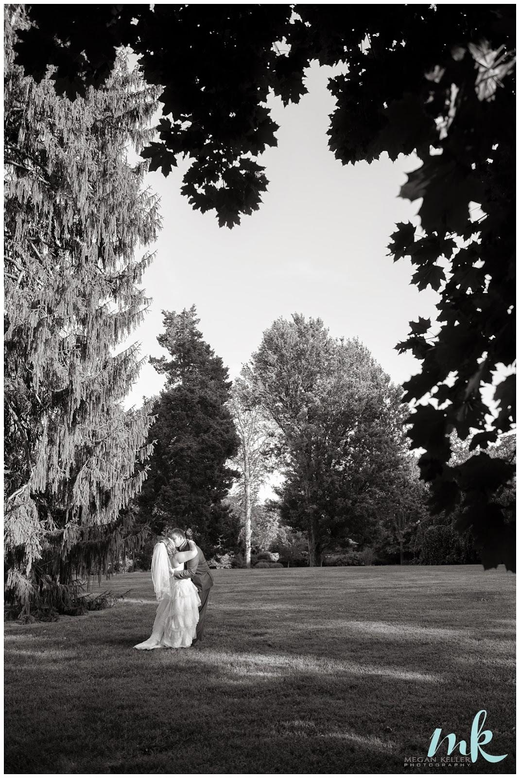 Marissa and Justin's Wedding Marissa and Justin's Wedding 2014 07 30 0012