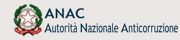 Anticorruzione dello Stato Segnalazioni ANAC