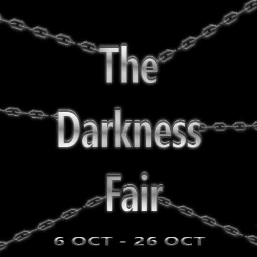 The Darkness Fair