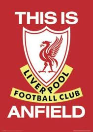 YNWA...