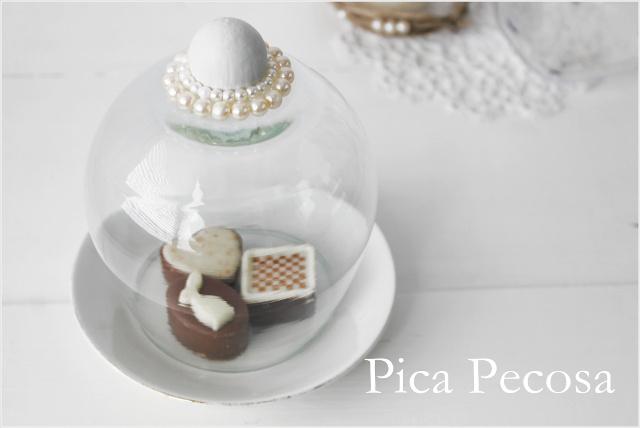 tutorial-campana-cristal-materiales-reciclados-diy-perlas-vaso