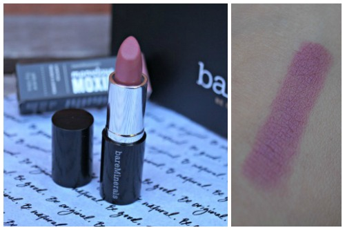 "marvelous Moxie Lippenstift ""Break Away"""