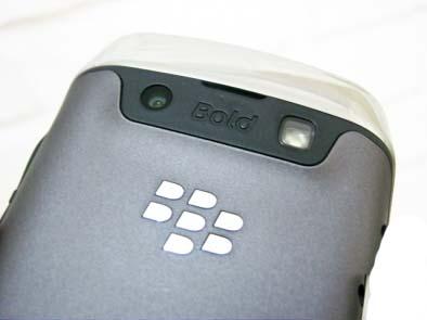 Reviews BlackBerry Bold 9790 Bellagio
