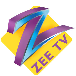 Watch Zee TV Live