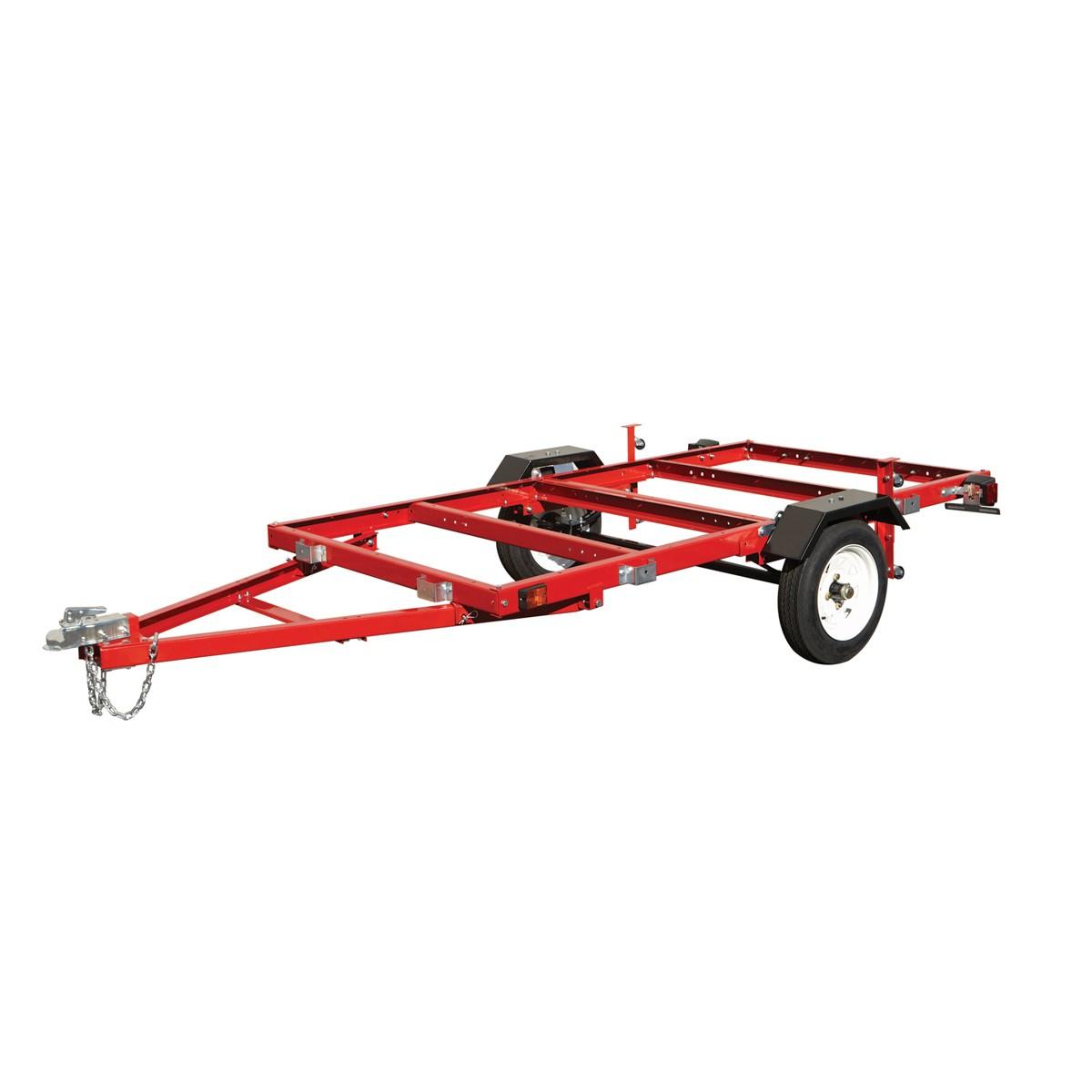 welcome to helluvacook com big pig rig trailer upgrade 2013 big pig rig trailer upgrade 2013
