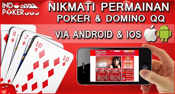 http://www.indopoker365.com/app/Default0.aspx?ref=RAJAPOKER365