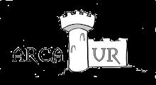 Miembro y Socio de la Asociación para la Recuperación de los Castillos Turolenses
