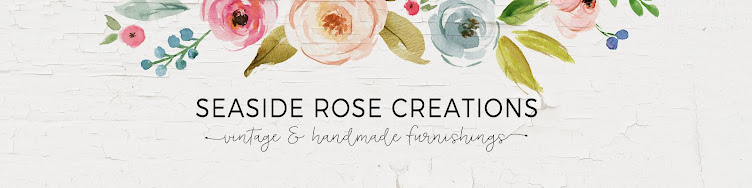 Seaside Rose Creations
