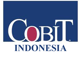 COBIT Indonesia