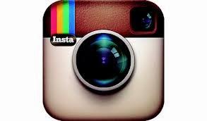 http://instagram.com/makasindansi