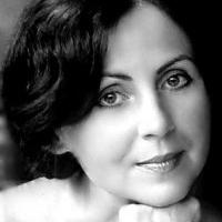 Agata Bielik-Robson