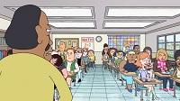 Rick y Morty Temporada 1 Online Español Latino