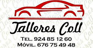 Talleres Coll