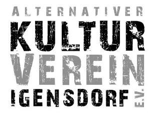 Alternativer Kulturverein Igensdorf e.V.