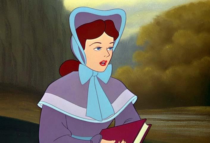 Buzzkill Alice's Sister