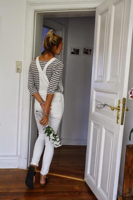 Fashionblogger Kiel