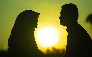 10 Petunjuk Menunjukkan Anda Telah Menemui Cinta Sejati kamu, Gadis