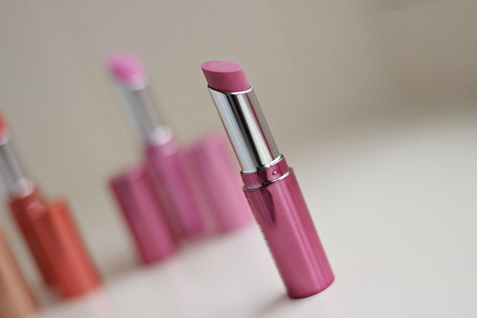 hema pretty lips lipgloss velvet mauve