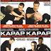 Kapap Krav Maga. Martial concepts 1-4 (2013)