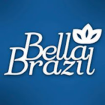 Esmaltes Bella Brazil ♥
