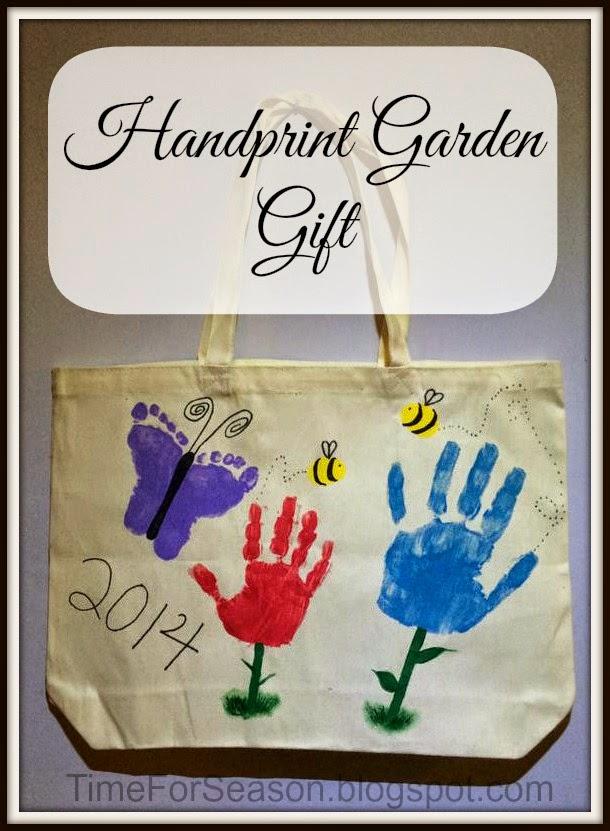 http://timeforseason.blogspot.com/2014/05/homemade-hand-print-garden-gift-for-mom.html