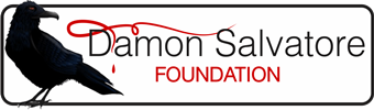 Damon Salvatore Foundation