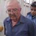 La Policía Nacional detiene a un supuesto pederasta en Estelí.