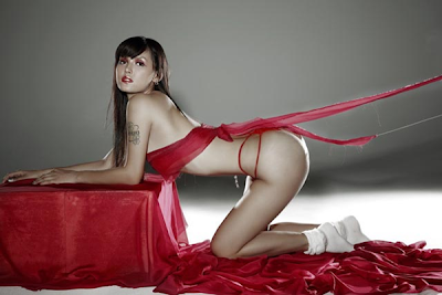 Maria Ozawa 2 Bộ ảnh và Clip nóng Maria Ozawa 2013
