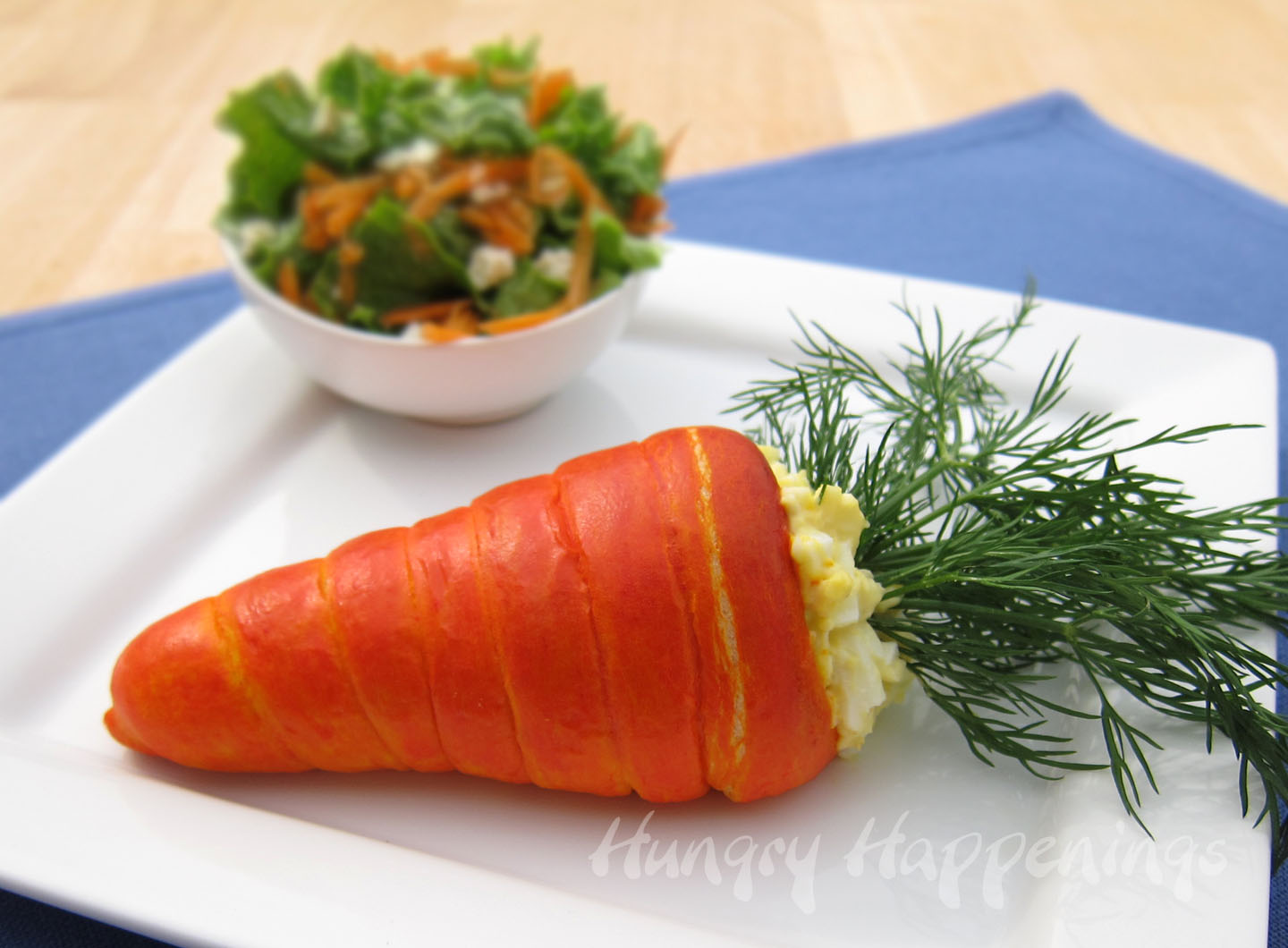 Are You Having Trouble Getting Your Kids To Eat Vegetables Try Making These Fun Carrot