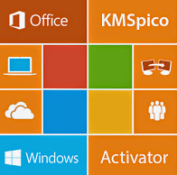 ACTIVATOR KMSpico 10.0.4 For Windows