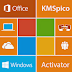 Free Download ACTIVATOR KMSpico 10.0.4 For Windows Dan Office Gratis Full