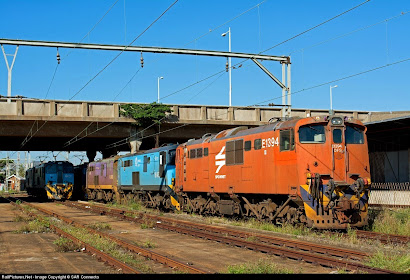 RailPictures.Net (174)
