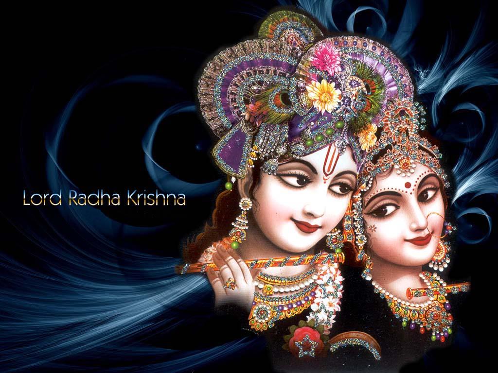 Amazing Radha Shyam HD Photos, Lord Krishna Pics - Festival Chaska