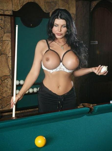 фото порно ирен феррари